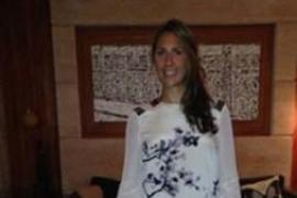 Un violento grupo criminal asesinó a María Villar, una víctima «circunstancial»