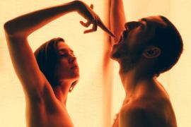 'Gold Dust Rush', un viaje delirante en el Teatre Principal