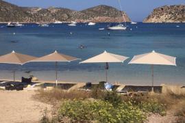 Armengol: «Lo más razonable es que las competencias del litoral fueran de la Comunidad Autónoma»