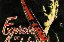 No se pierda... El expreso de Andalucía
