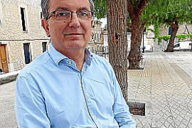 Adelantan la moción de censura en Selva ante la negativa de Rotger a dimitir
