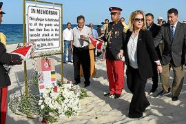 Grupos hoteleros baleares se niegan a volver a Túnez por la inseguridad