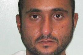 Un príncipe saudí, declarado culpable de matar a su sirviente en Londres