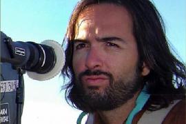 'El destierro' inaugura el Evolution Mallorca International Film Festival