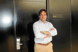 La Junta Regional del PP propondrá la creación de una gestora para dirigir la Junta Local de Calvià