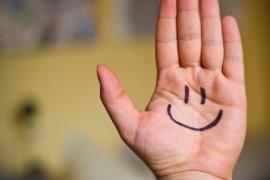 El 'management' y la psicología positiva