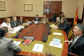 El Pacto de Toledo estudia que los hijos sumen años para calcular las pensiones
