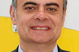 El pacto PP–PI contrata al ex gerente de SFM para acusar al ex alcalde Femenías