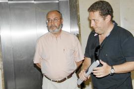 Investigan las cuentas bancarias del ex director de la red de albergues  en el 'caso Turisme Jove'