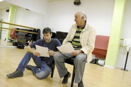 Música, danza y teatro se unen en un homenaje solidario a Mercedes Sosa