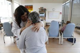 COPIB denuncia el «trato marginal» de la salud mental en la atención primaria