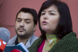 Ruth Ortiz sobre José Bretón: «Me gustaría que se muriera quemado como mis hijos, sería un alivio»