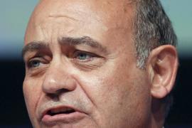 Díaz Ferrán convoca elecciones para el 21 de diciembre, pero no se presentará
