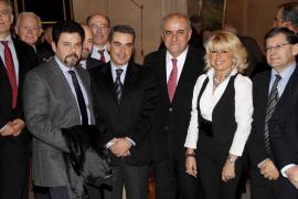 Club Ultima Hora: Josep Brugada