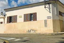 El Ajuntament de Vilafranca exige al Govern mejoras urgentes para el centro de salud