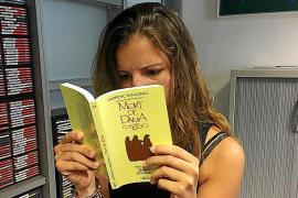 La Institució Francesc de Borja Moll reedita 'Mort de dama', con prólogo de Llompart