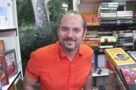 Daniel Estulin: «La democracia es una farsa con mayúsculas»