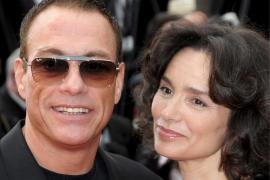 Jean-Claude Van Damme sufre un infarto en pleno rodaje