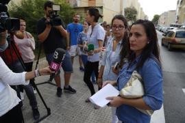 La familia de la niña ya denunció acoso tres días antes de la paliza en el colegio