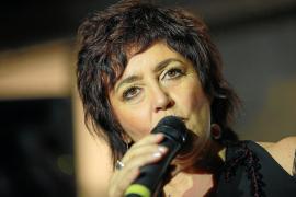 La compañía de Mayte Caparrós acerca la «pasión» del tango al Auditòrium