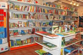 Unas jornadas reflexionan sobre la literatura infantil en las escuelas