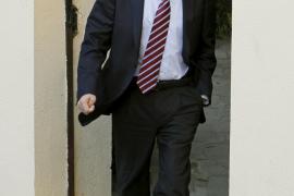El nuevo ministro de Trabajo cree que se creará empleo en 2011, aunque no «demasiado»