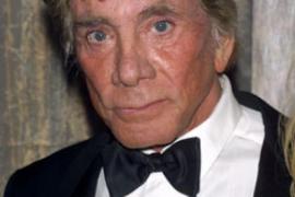 Muere a los 79 años el fundador de la revista «Penthouse»