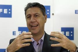 Albiol: «Piqué puede tener su ideología, pero lo ha dado todo con España»