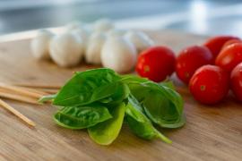 La dieta mediterránea, un referente que reduce la diabetes y previene cánceres