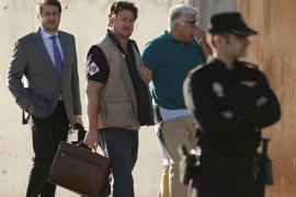 Anticorrupción reprocha a los acusados y al PP querer «intoxicar» el procedimiento de Gürtel con las nulidades