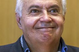 La Guardia Civil investiga a José Luis Moreno por presunto maltrato animal