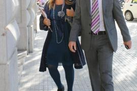 Concluye sin acuerdo las reuniones entre Govern, PP y UM para negociar los Presupuestos de 2011