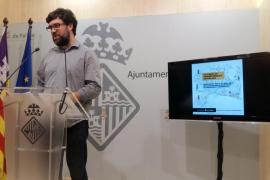 El Ajuntament incrementará la protección de los núcleos tradicionales de Palma