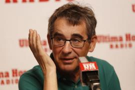 Vázquez: «Vamos a pelear por pasar»