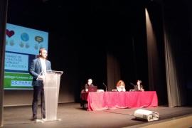Los contratos de Cort incluirán requisitos sociales, ambientales y lingüísticos