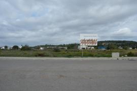 Felanitx construirá un centro pionero para la recogida y gestión de residuos