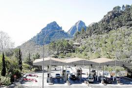 El rescate del túnel de Sóller roza los 18 millones, según el peritaje del Consell
