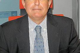 El último gerente de la EMT con el PP exige su readmisión o 45.000 euros