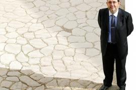 El informe concursal culpa de la crisis del Mallorca al despilfarro de Grande