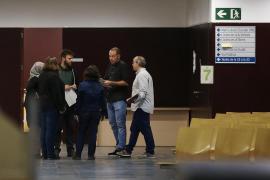 El Ajuntament de Badalona desobedece al juez al abrir sus puertas el Día de la Hispanidad