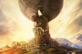 La saga 'Civilization' cumple un cuarto de siglo con la llegada de su sexta entrega