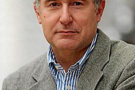 Miguel Àngel Alonso