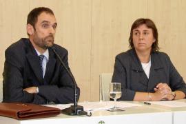 El PP critica que Cort no ha actuado contra el cobro de comisiones en la Funeraria