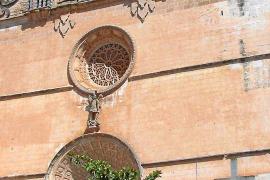 El TSJB condena a las parroquias de Son Servera, Felanitx y Pollença a pagar 344.000 euros de IVA