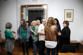 Aumentan los desahucios y caen los despidos y concursos de acreedores en 2016 en Balears