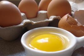 Siete cosas que te conviene saber sobre el huevo