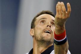 Murray no da opción a Bautista y se proclama campeón en Shanghái