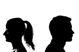 Baleares, tercera comunidad con más demandas de disolución matrimonial