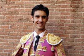 Archivada la denuncia por comentarios de la muerte del torero Víctor Barrio