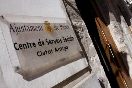 La crisis  multiplica por dos el número de beneficiarios de la Renta Mínima de Inserción